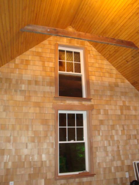 Shingles Amp Shakes Medford Cedar Products Medford Cedar